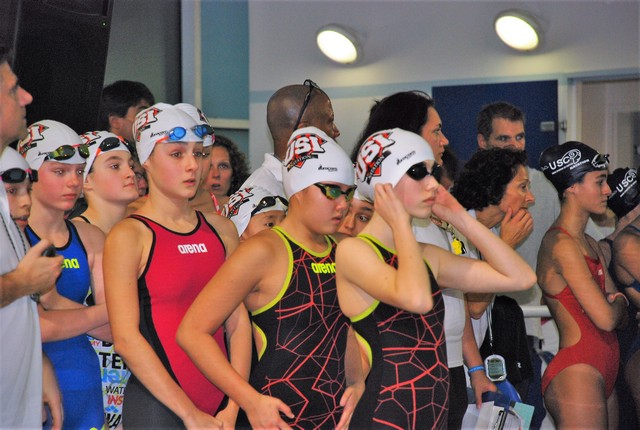 Image_interclubs_00007